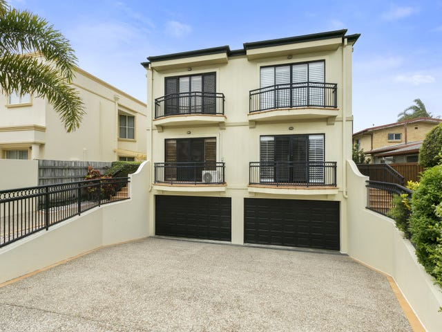1/17 Hilda St., Mermaid Beach, Qld 4218