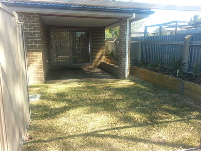 2/27 Healey Street, Goulburn, NSW 2580