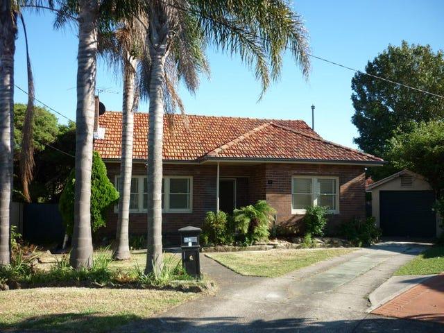 2 Bambra Avenue, Roselands, NSW 2196
