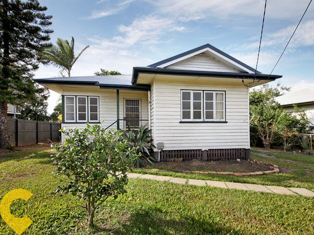 17 Newman Road, Wavell Heights, Qld 4012