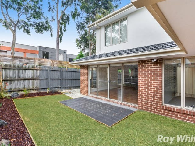 3/21 Clyde Street, Ferntree Gully, Vic 3156