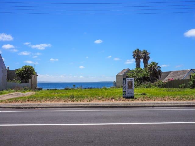 5 King Street, Port Lincoln, SA 5606