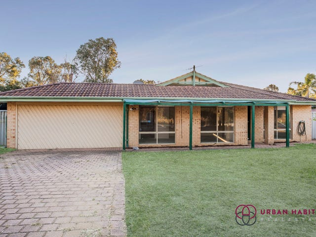 16 Whitebread Way, Leda, WA 6170