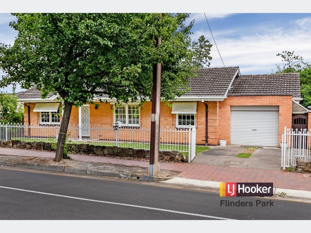 2 Windsor Street, Unley, SA 5061