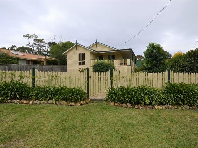 9 Dora Street, Hill Top, NSW 2575
