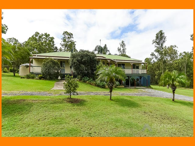 41-47 Blacksmith Court, Jimboomba, Qld 4280