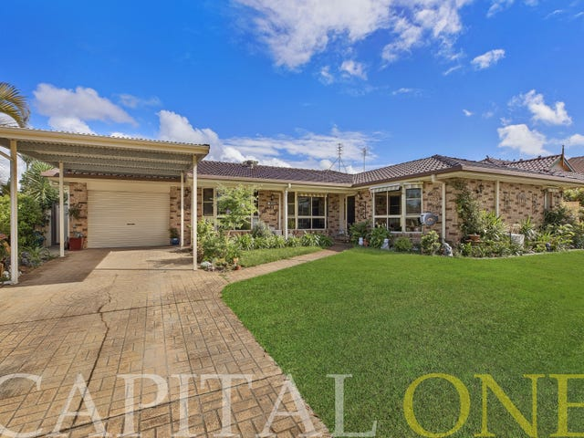 9 Walker Avenue, Kanwal, NSW 2259