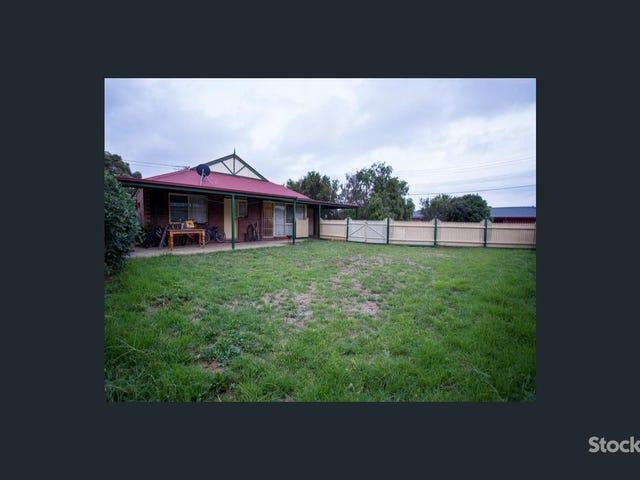 146 Lyrebird Drive, Carrum Downs, Vic 3201