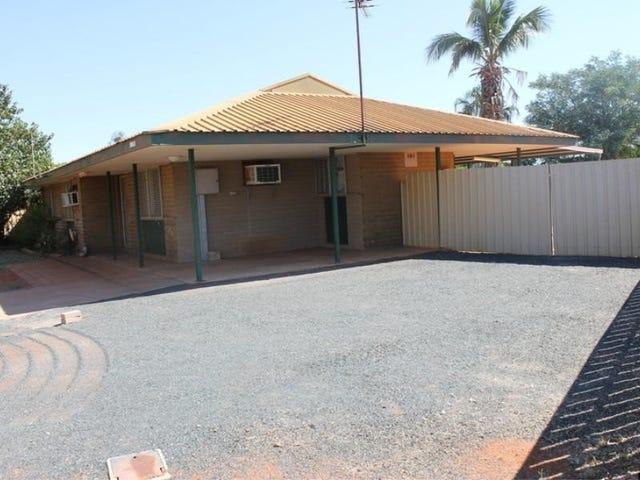 6 Haines, South Hedland, WA 6722