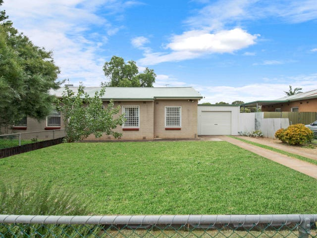 115 Hogarth Road, Elizabeth South, SA 5112