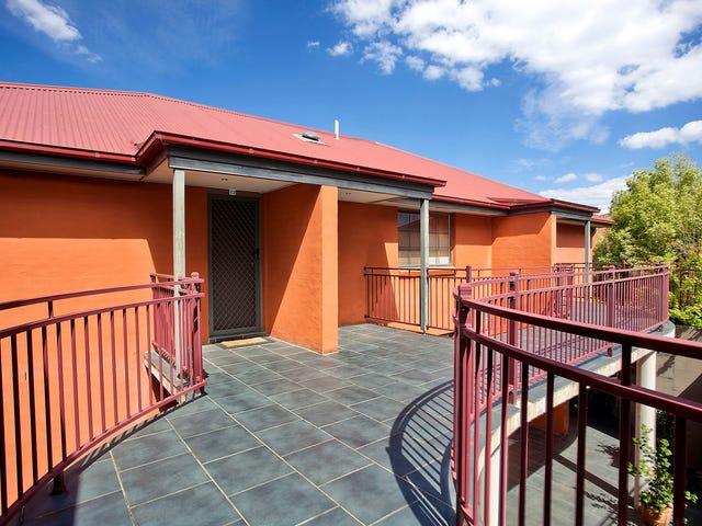 13/234 Katoomba Street, Katoomba, NSW 2780