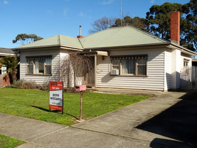 16 Spencer Street, Sebastopol, Vic 3356