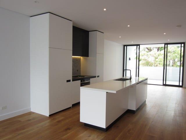 203/25 Marshall Avenue, St Leonards, NSW 2065