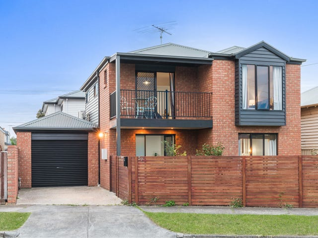 57 Carr Street, Geelong, Vic 3220
