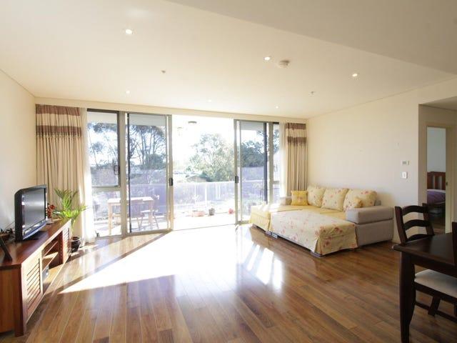 88/6 Romsey Street, Waitara, NSW 2077