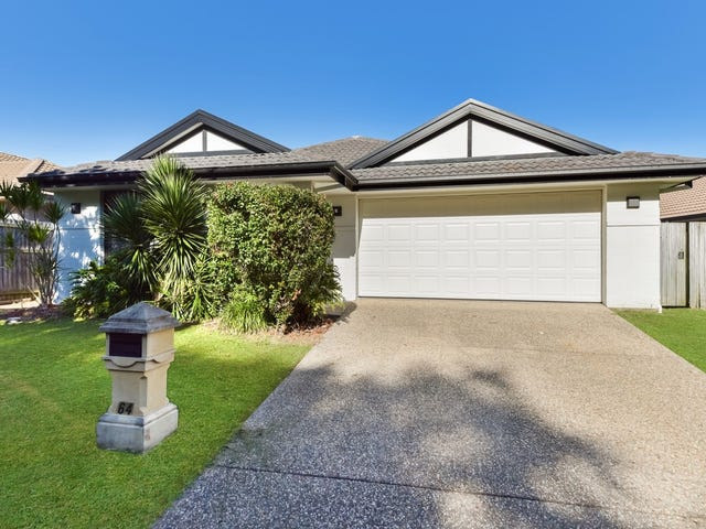 64 Windermere Way, Sippy Downs, Qld 4556