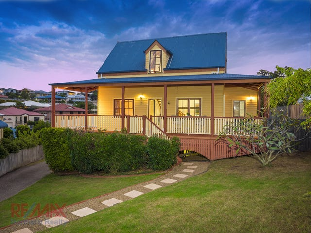 7 Renae Ct, Eatons Hill, Qld 4037