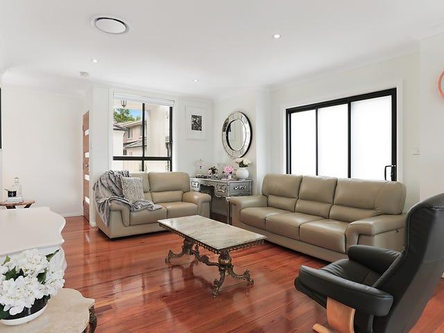 9/44-46 Rowland Avenue, Wollongong, NSW 2500