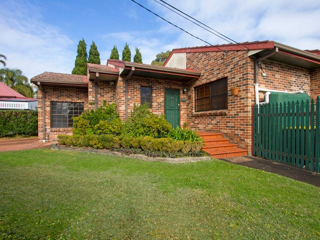 11 Galston Rd, Hornsby, NSW 2077