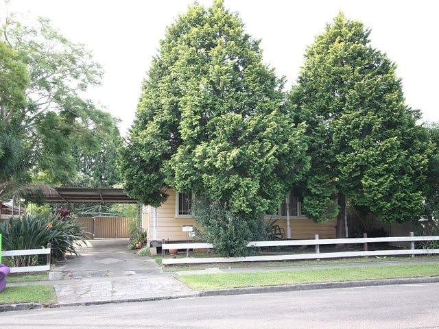 5 Darwin Street, West Ryde, NSW 2114