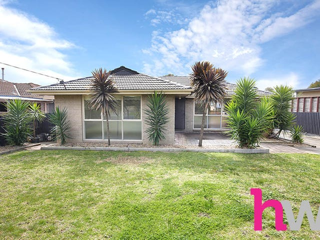 6 Portsmouth Crescent, Grovedale, Vic 3216