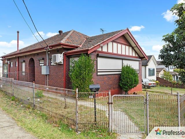 101 BRUNKER Road, Yagoona, NSW 2199