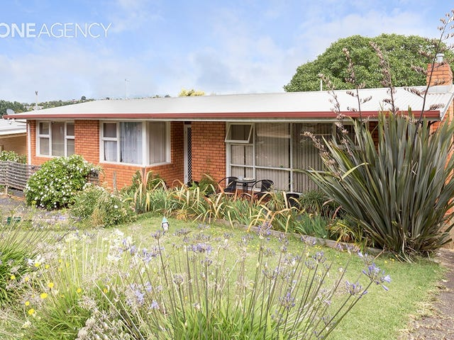 38 Grandview Avenue, Park Grove, Tas 7320