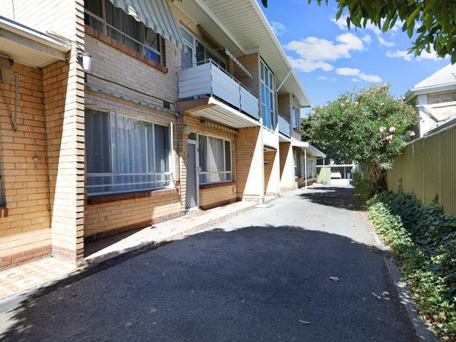 3/302A Goodwood Road, Clarence Park, SA 5034