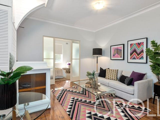 2/3a Reed Street, Cremorne, NSW 2090