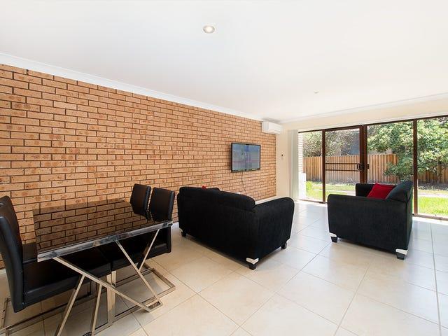 6/170 Church Street, Mudgee, NSW 2850