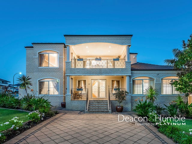 42 The Broadview, Landsdale, WA 6065