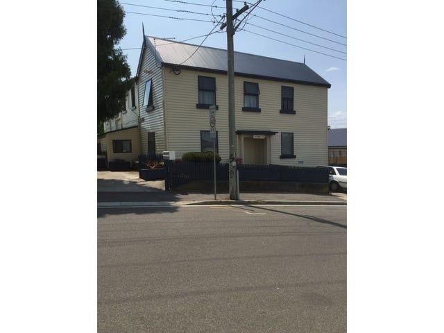 7/14 Erina Street, East Launceston, Tas 7250
