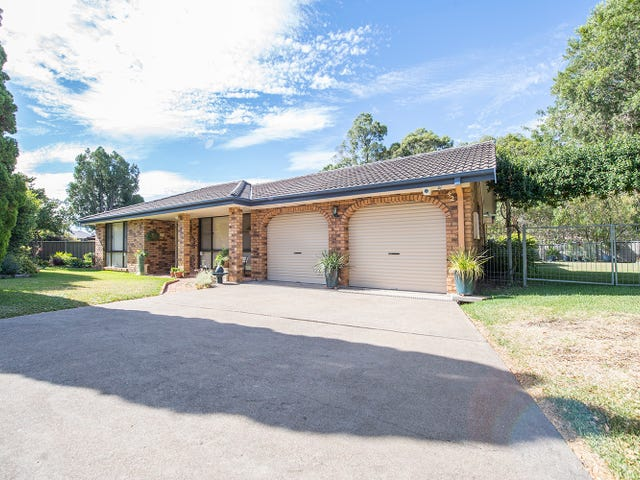 42 Calgaroo Avenue, Muswellbrook, NSW 2333