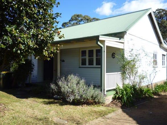 29 Sheffield Road, Bowral, NSW 2576