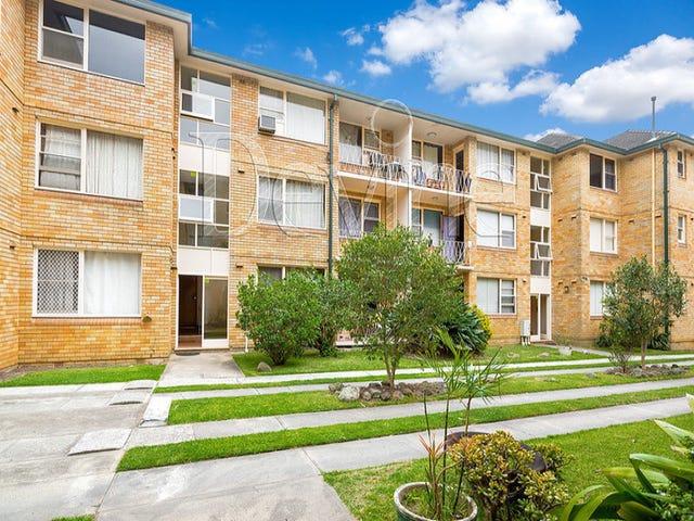 12/30 Russell Street, Strathfield, NSW 2135