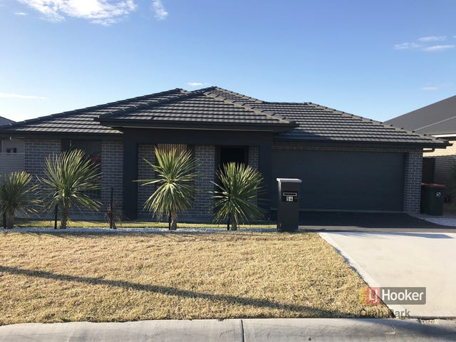 54 Bourne Ridge, Oran Park, NSW 2570