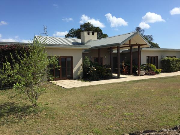 176 Tyagarah Road, Tyagarah, NSW 2481