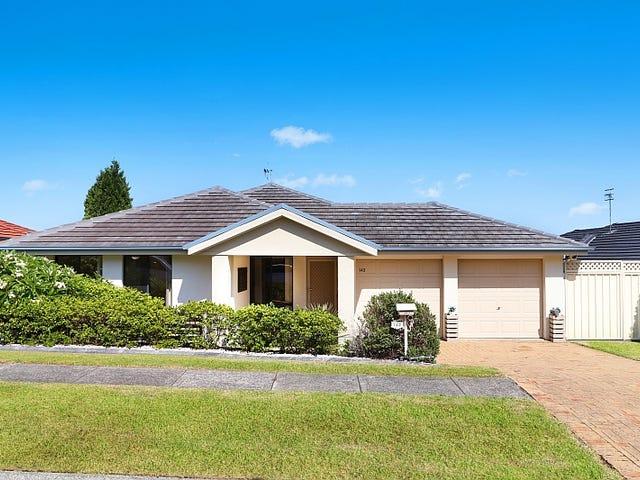 142 Blueridge Drive, Blue Haven, NSW 2262