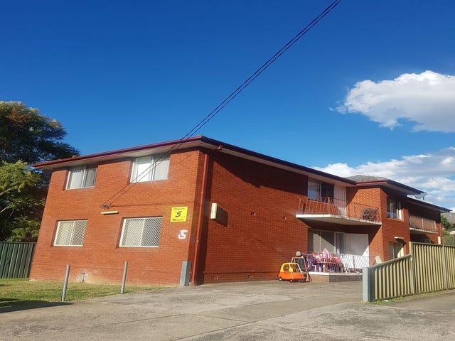 1&3/5 Holland Place, Lakemba, NSW 2195