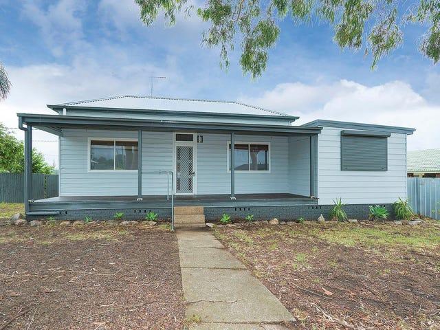 134 Congewai Street, Aberdare, NSW 2325