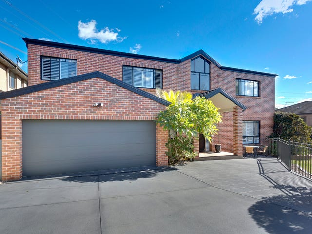 20 May Gibbs Way, Frenchs Forest, NSW 2086