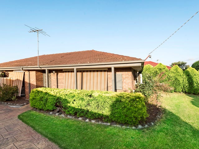 161 Camms Road, Cranbourne, Vic 3977