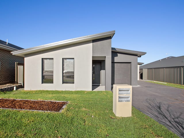 37 Breakwell Road, Cameron Park, NSW 2285