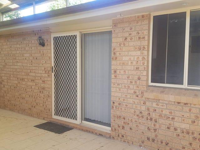 25 Traminer Place, Minchinbury, NSW 2770