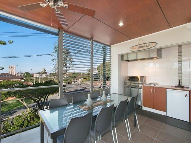 39 Dutton Street, Coolangatta, Qld 4225