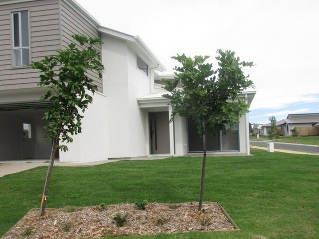 1/16 Silver Wattle Grove, Peregian Springs, Qld 4573