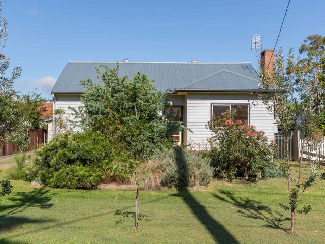 106 Bryant Street, Adamstown, NSW 2289