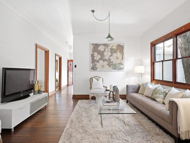 110-112 George Street, Erskineville, NSW 2043