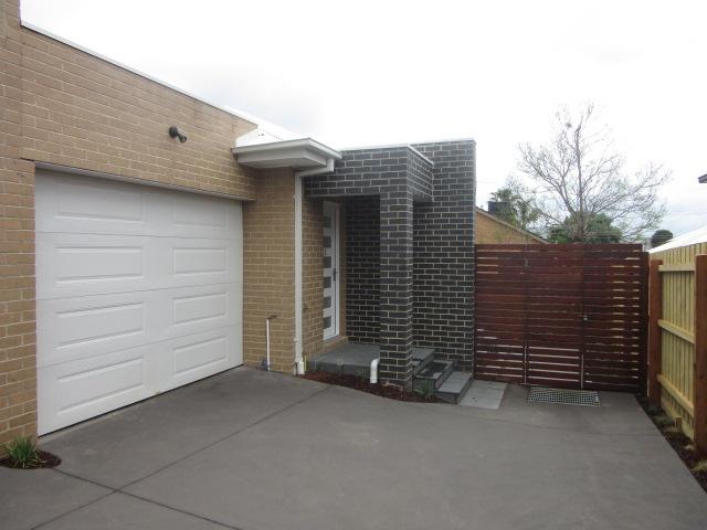 3/201 Collins Street, Thornbury, Vic 3071