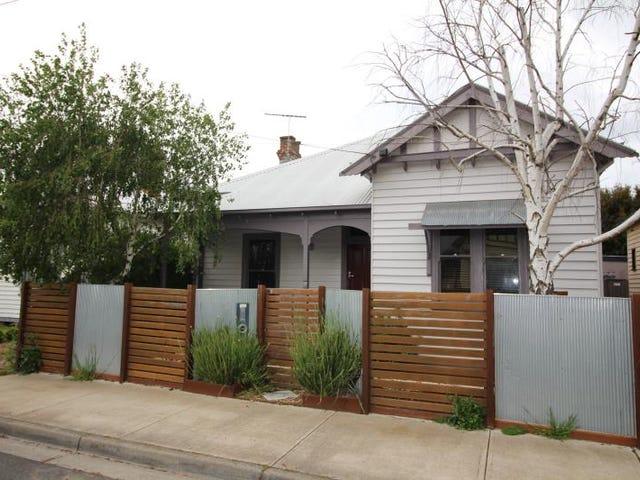 15 Catherine Street, Geelong West, Vic 3218